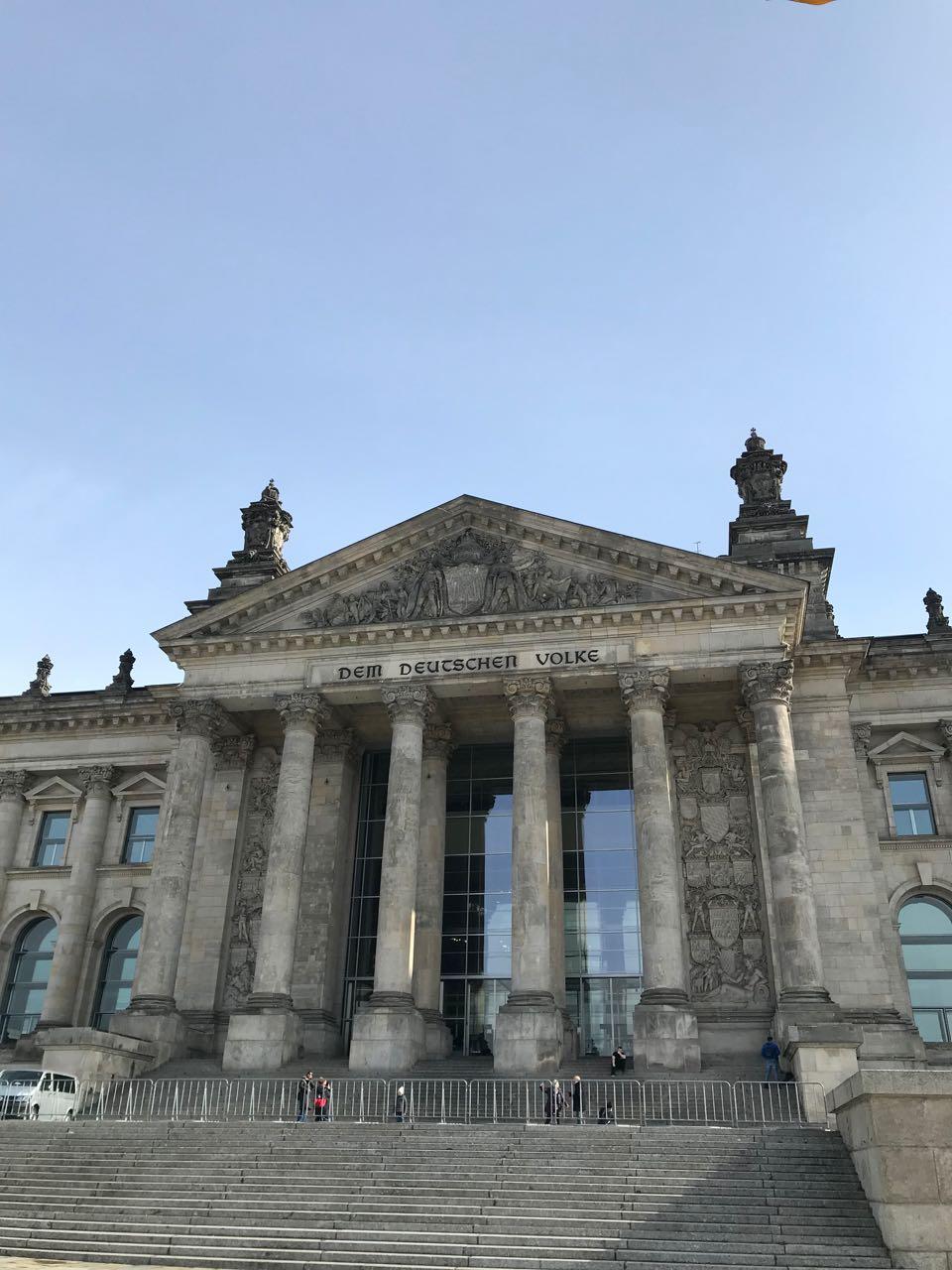 Reichstag front.jpg
