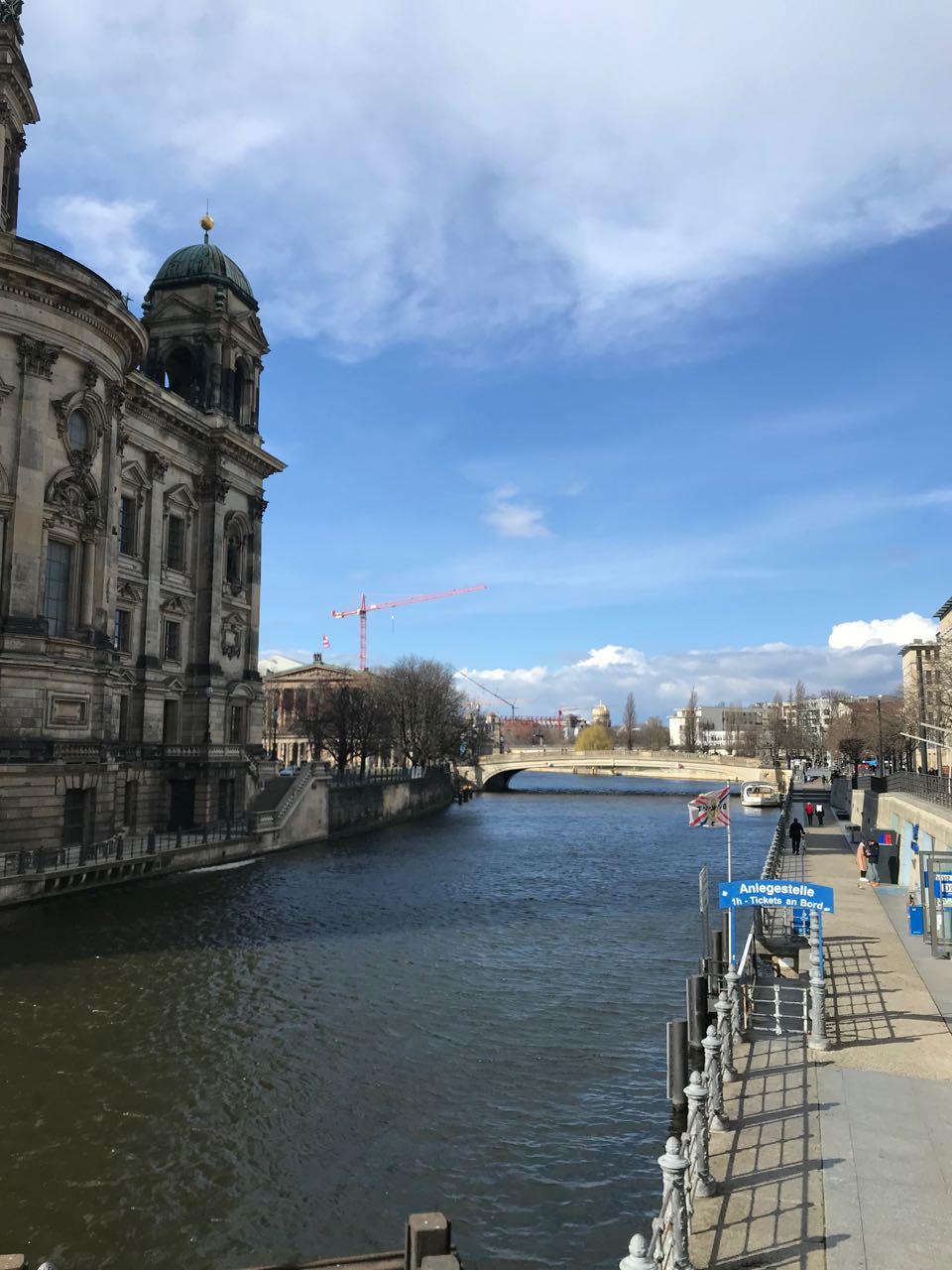 Spree Berlin.jpg