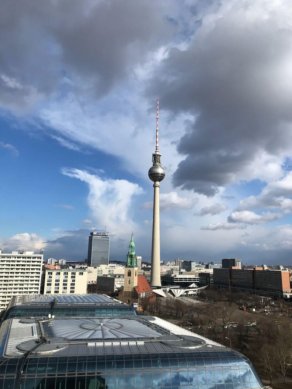 View of Alexsanderplatz.jpg