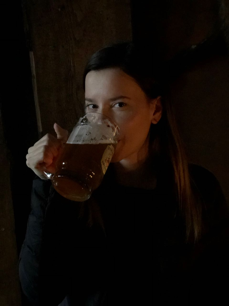 allie tavern beer.jpg