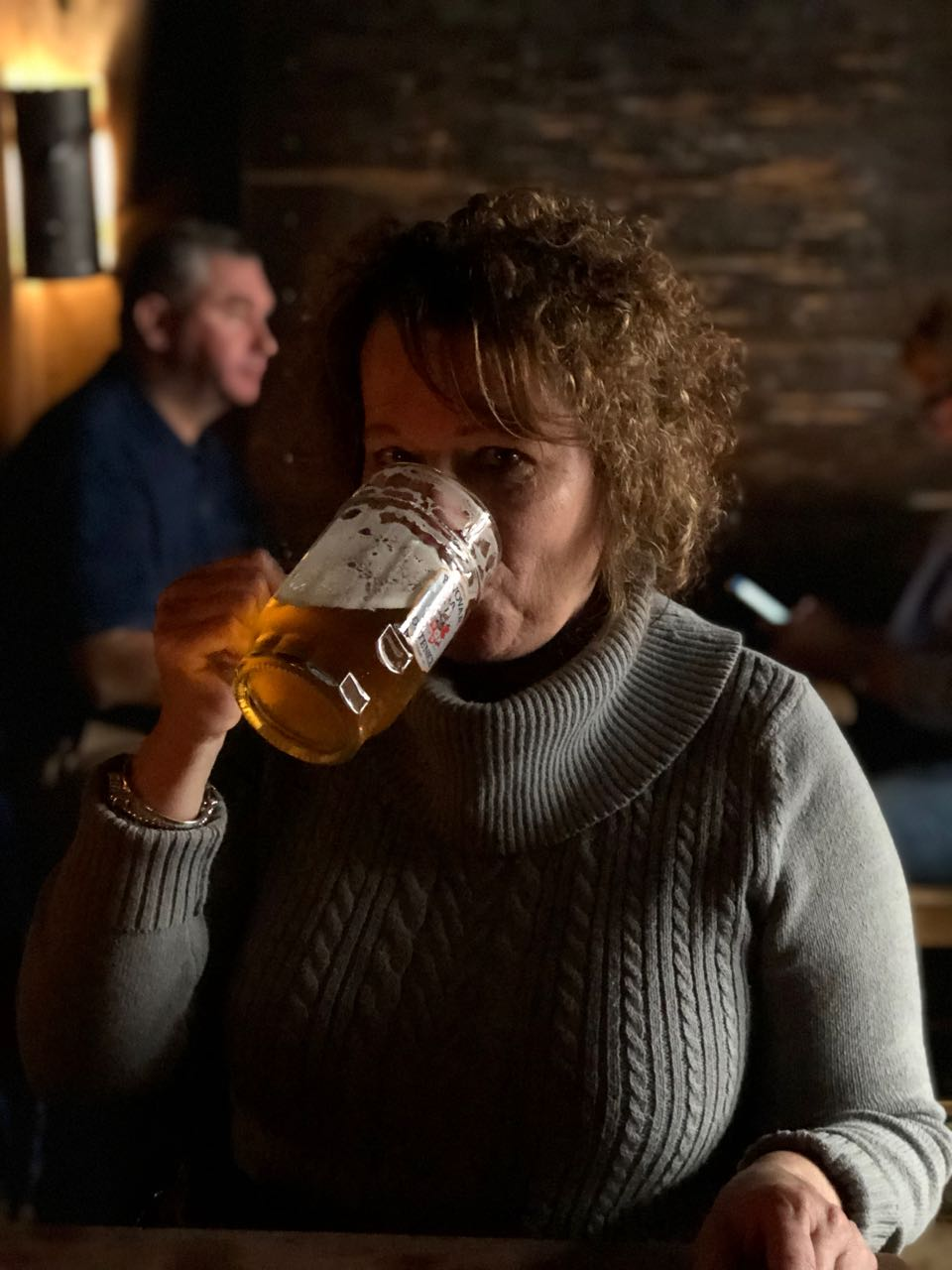 Mom tavern beer.jpg