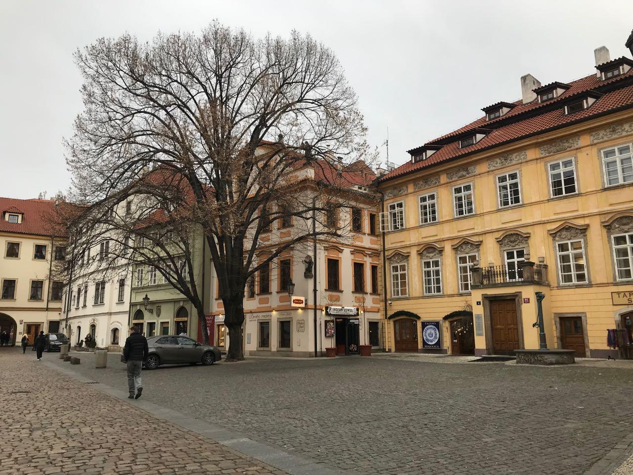 Prague 6.jpg