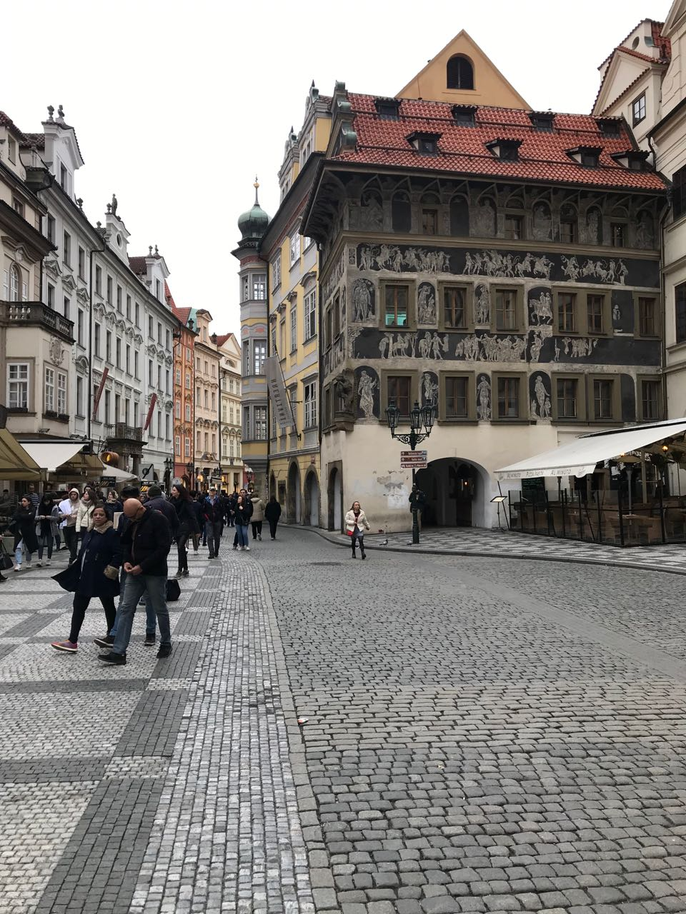 Prague 7.jpg
