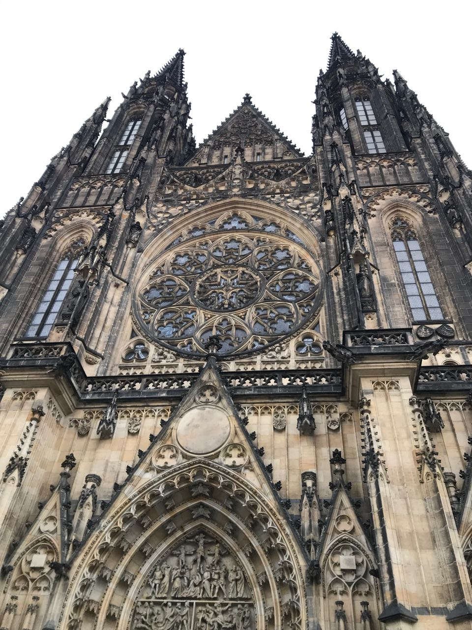 Prague church.jpg