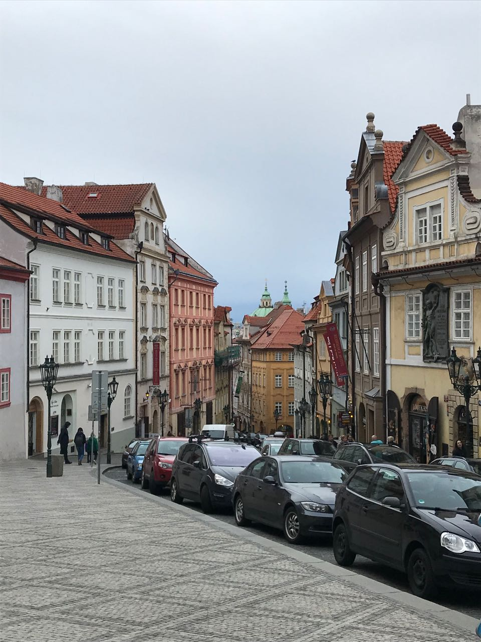 Prague Hill.jpg