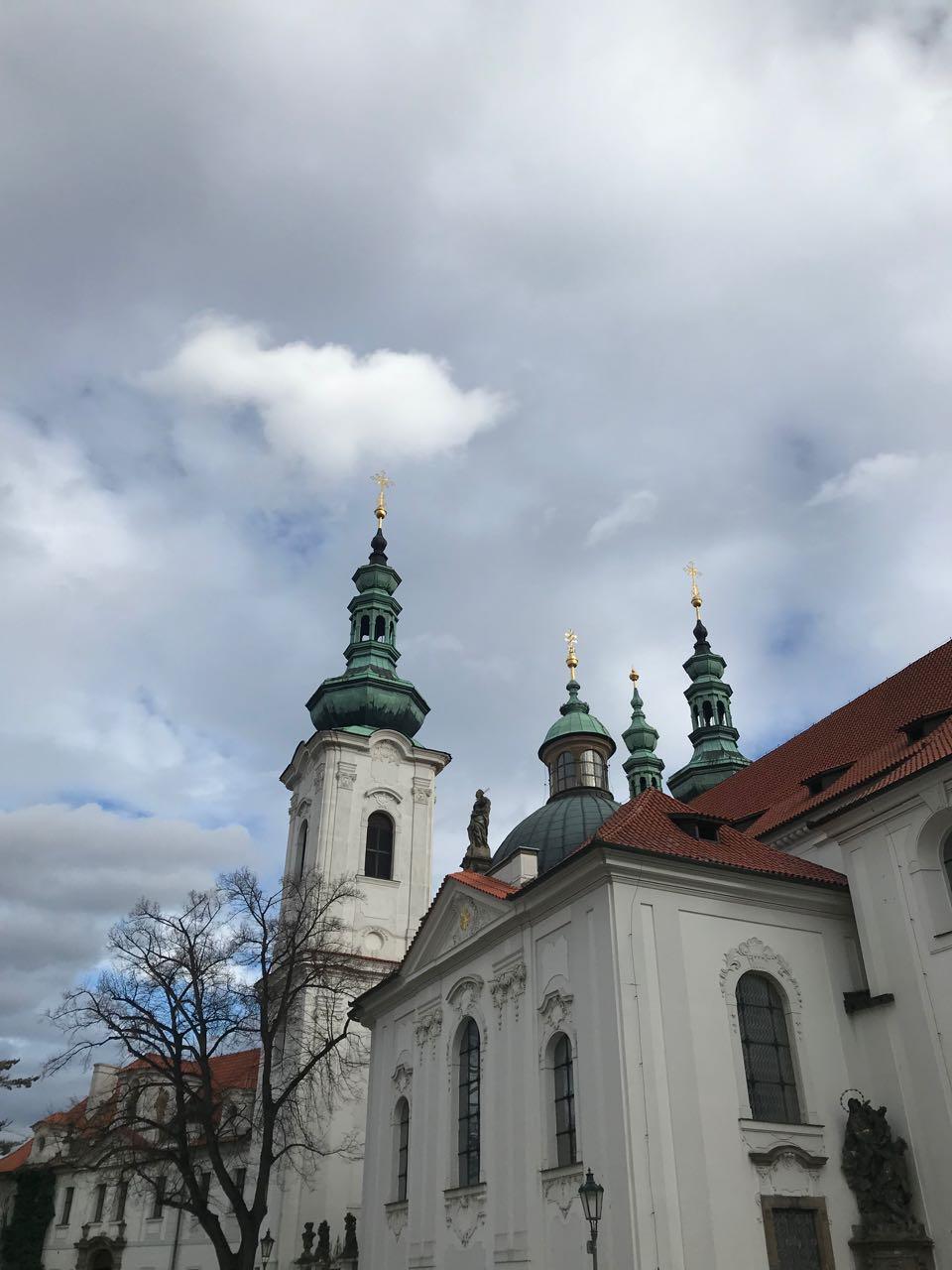 Prague Monastery.jpg