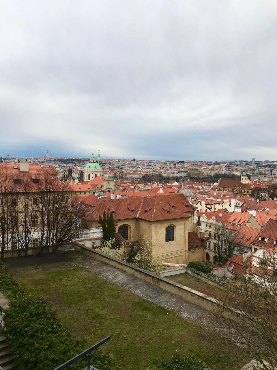 Prague rooftops.jpg