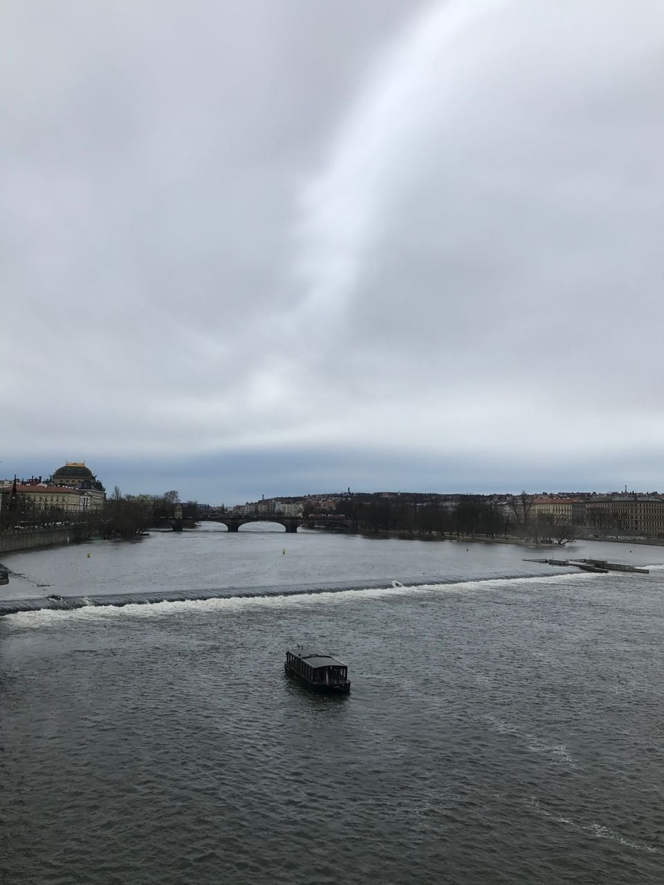 River view Prague.jpg