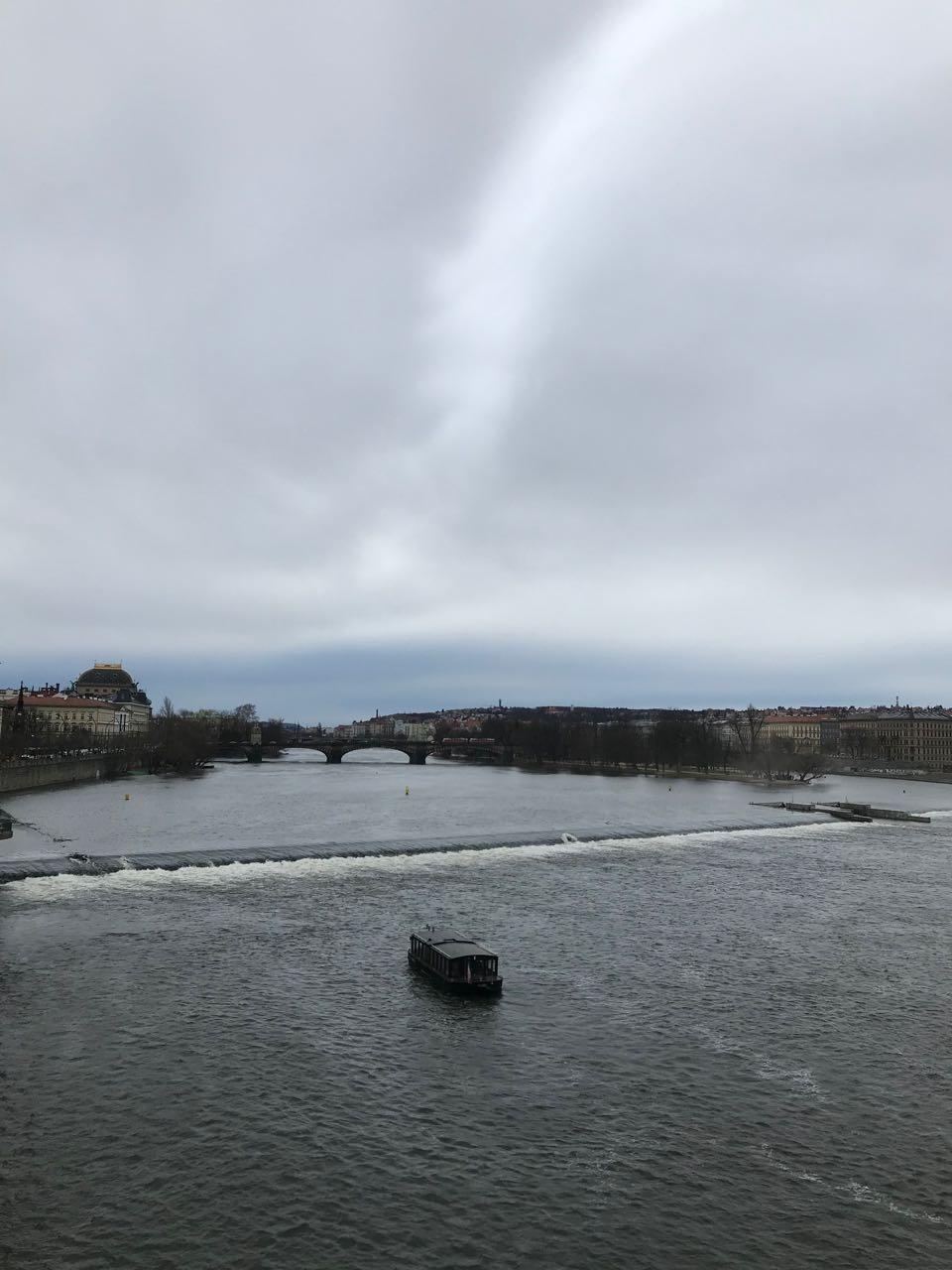 River view Prague.jpg