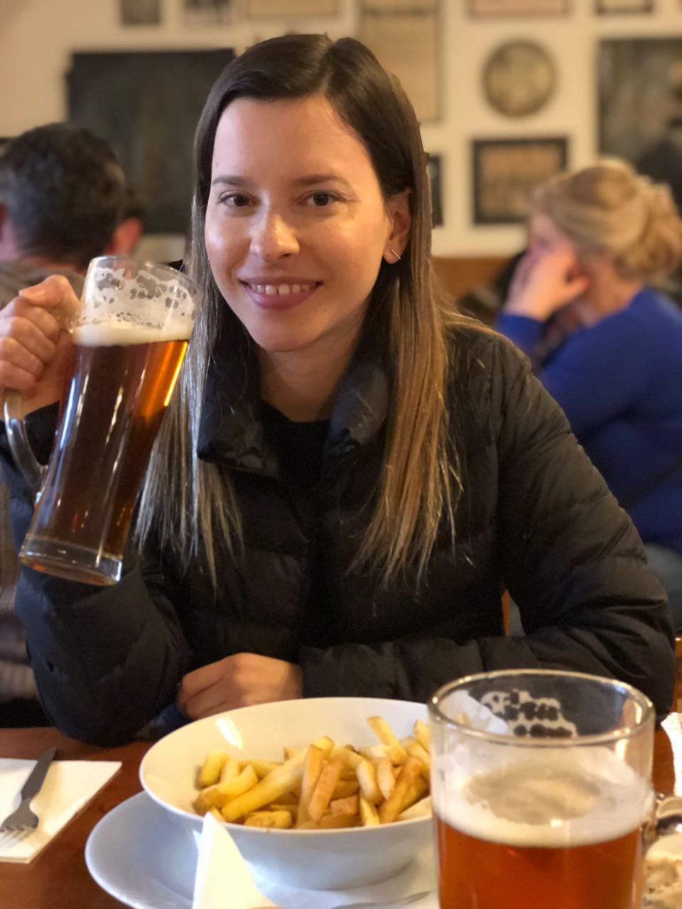 strahov beer.jpg
