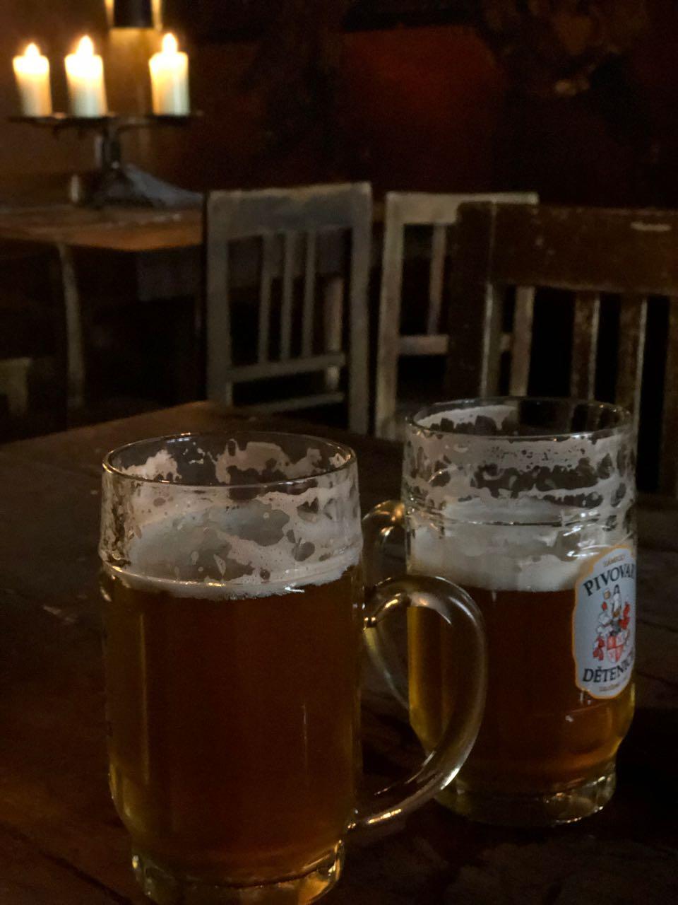 Tavern beers.jpg