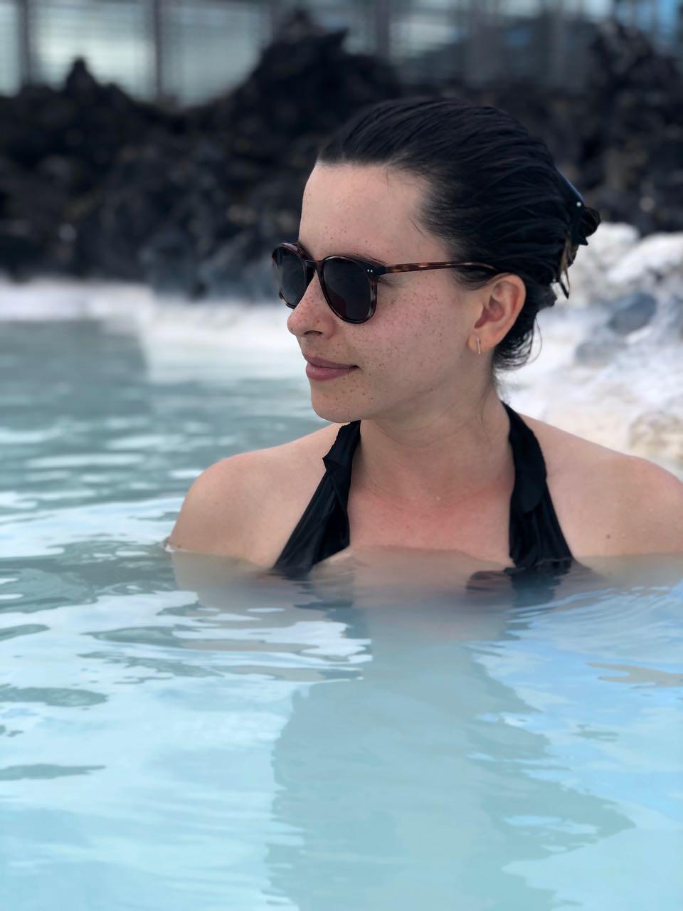 Allie at Blue Lagoon.jpg