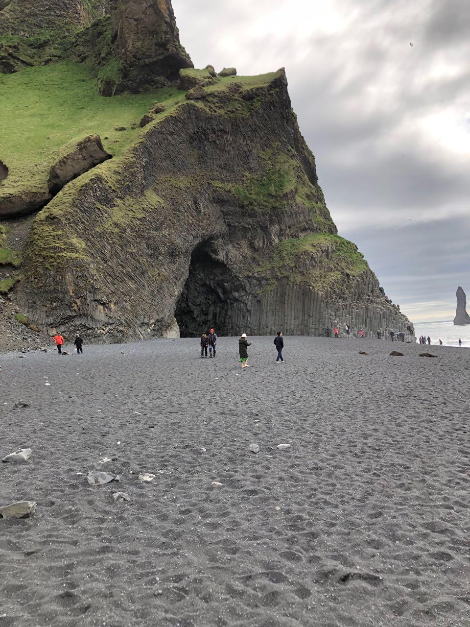 Black sand beach cave.jpg