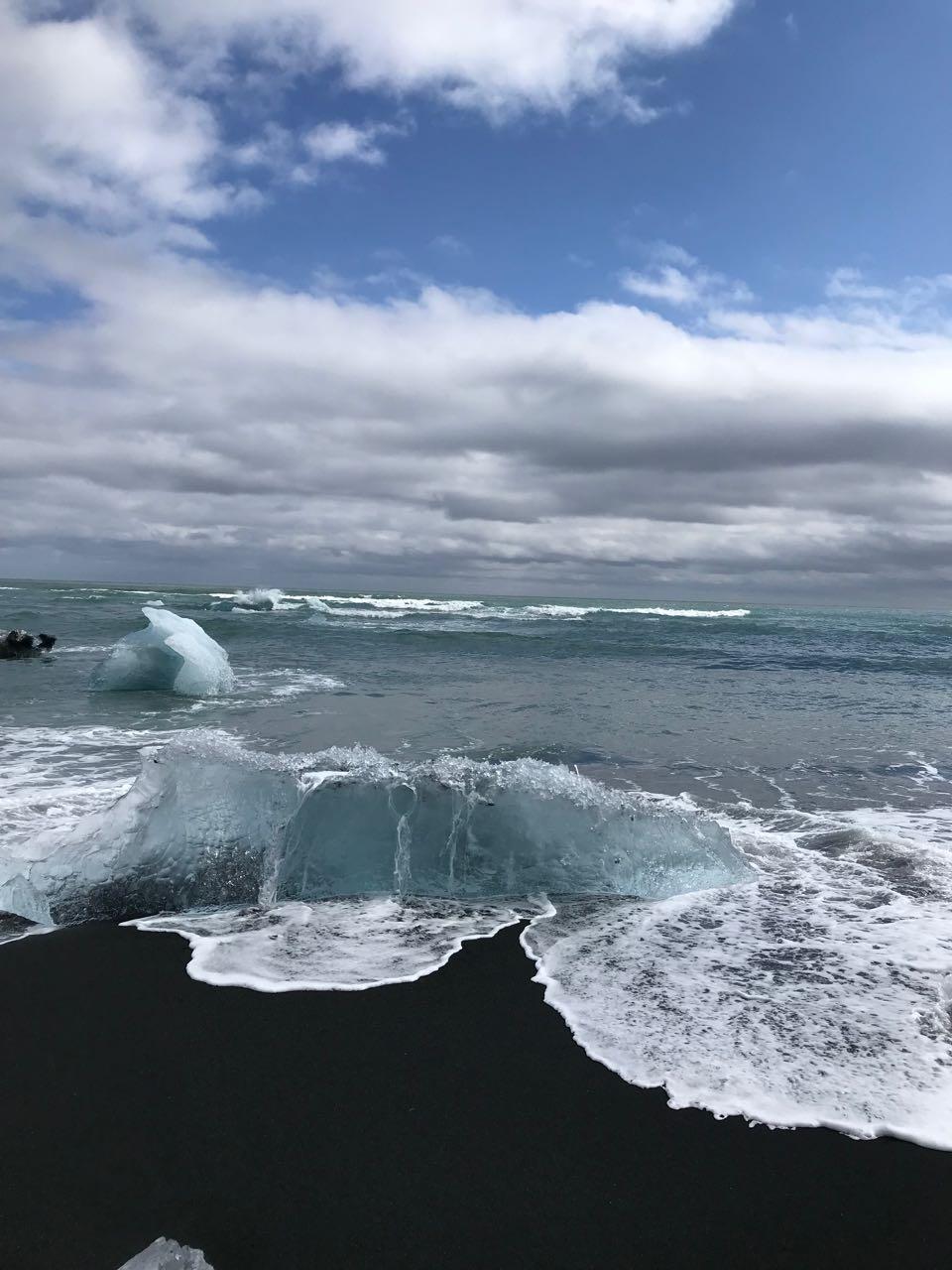 Diamond beach tide.jpg
