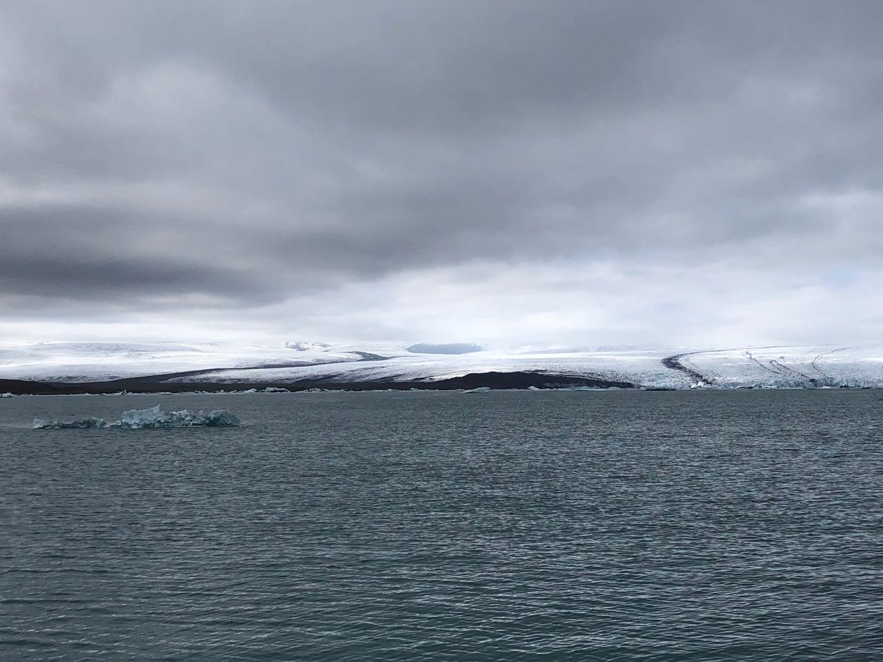 Glacier in Iceland.jpg