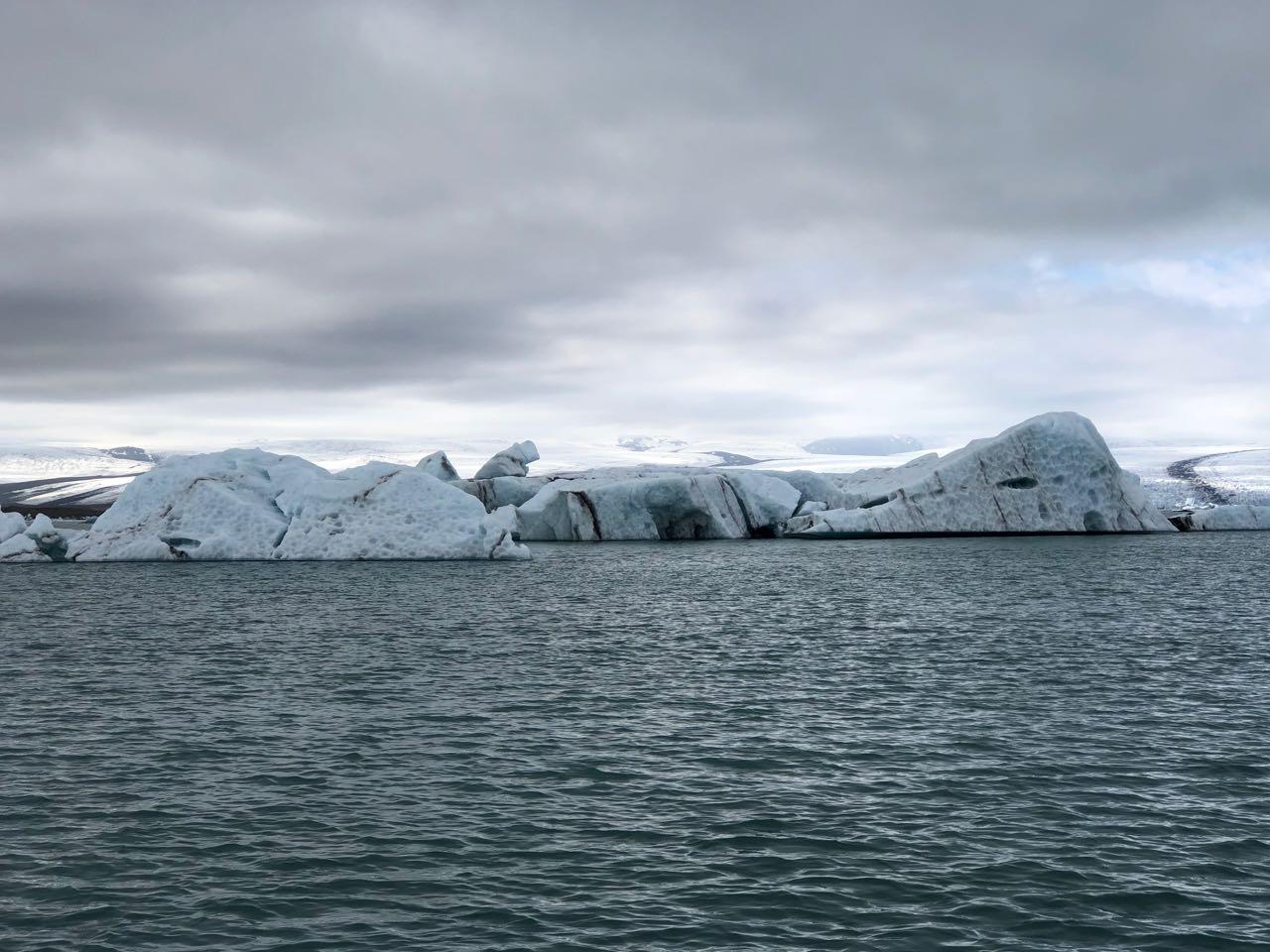 Glacier Lagoon Hero.jpg
