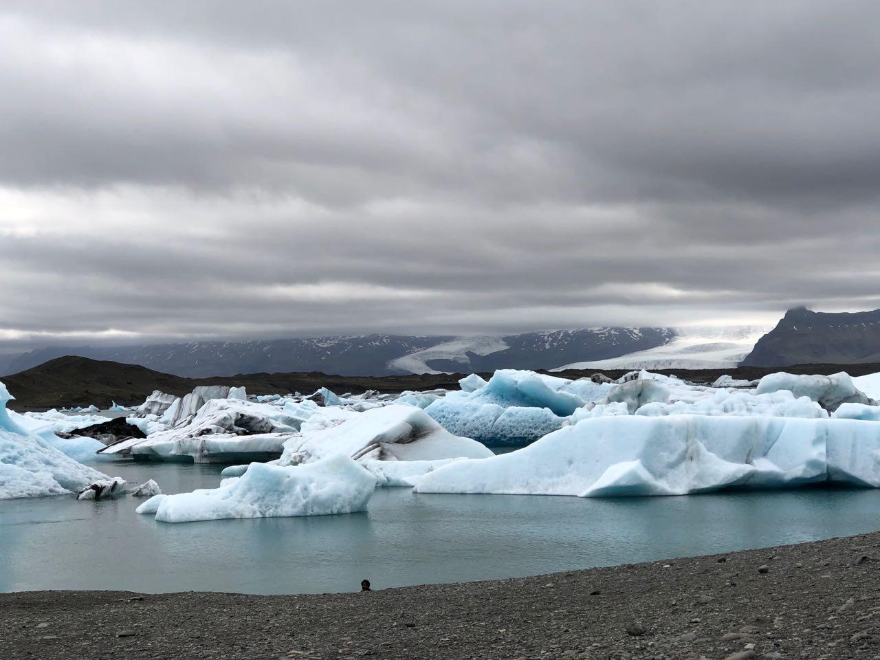 Glacier Lagoon in Iceland.jpg