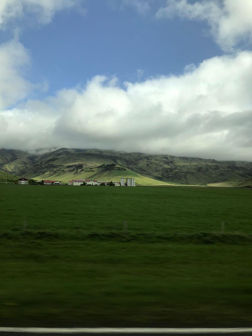 green Iceland.jpg
