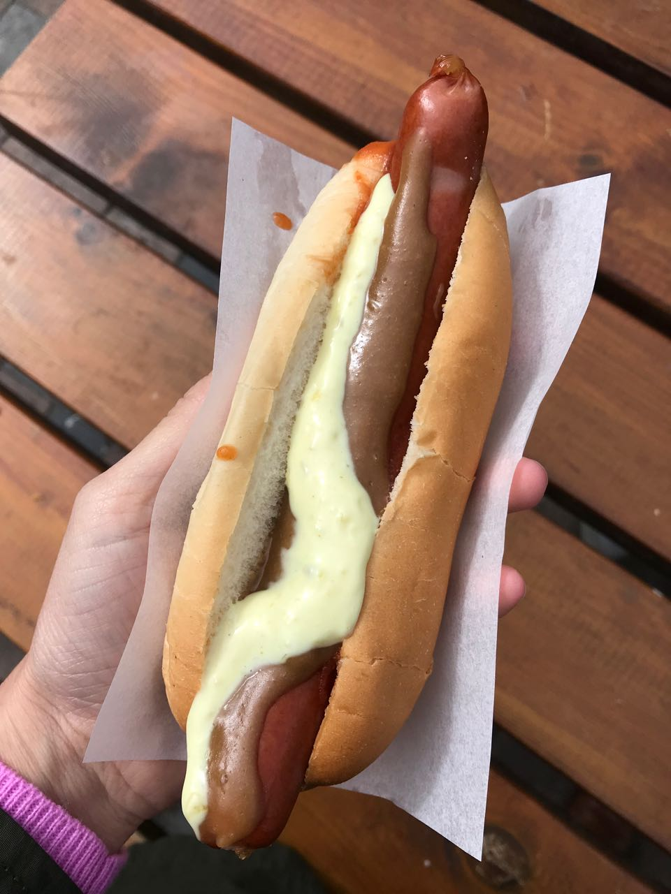 BBP hot dog.jpg