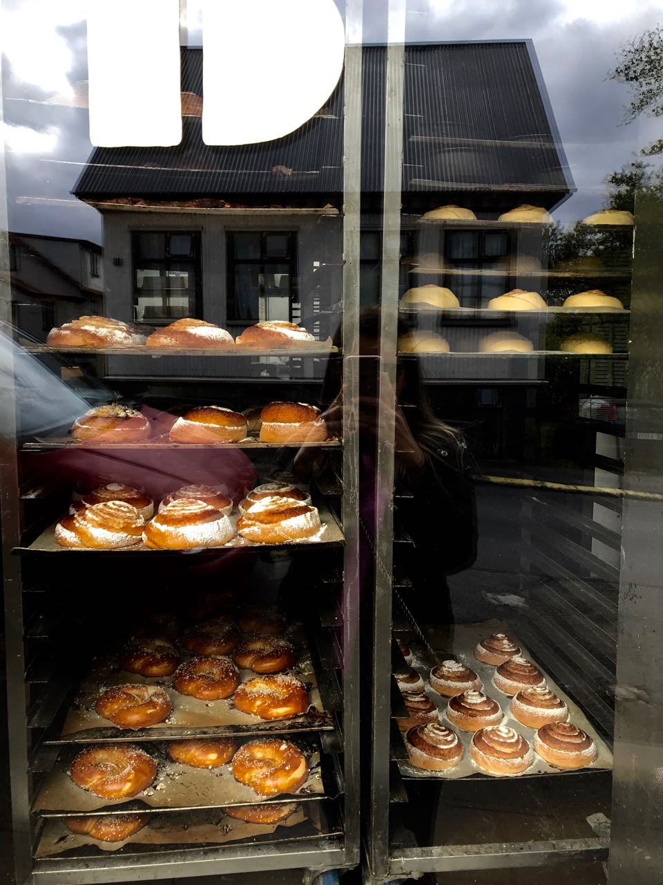 Braud & Co bakery window.jpg