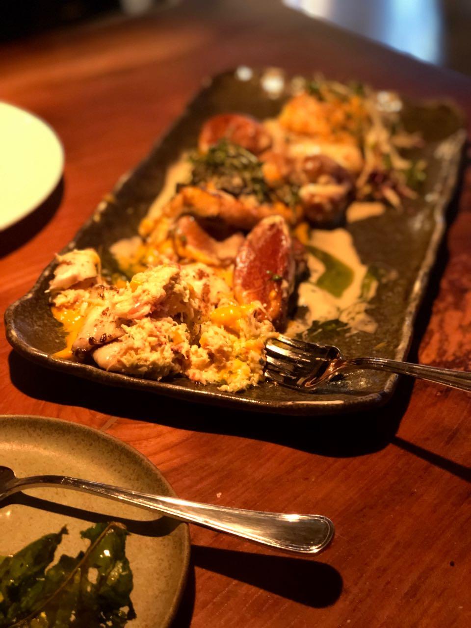 Fish Platter Grillmarket.jpg