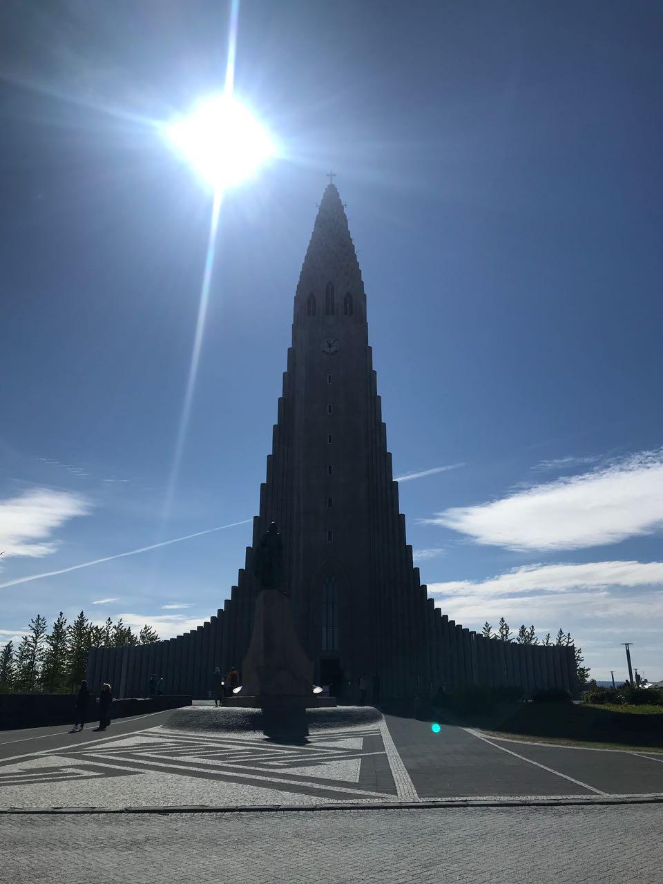 Reykjavik Church.jpg