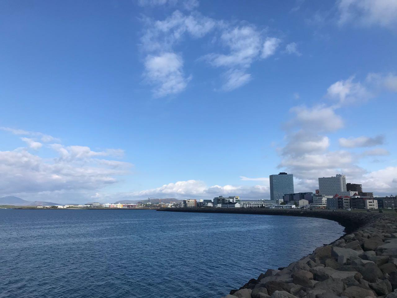 Reykjavik from distance.jpg