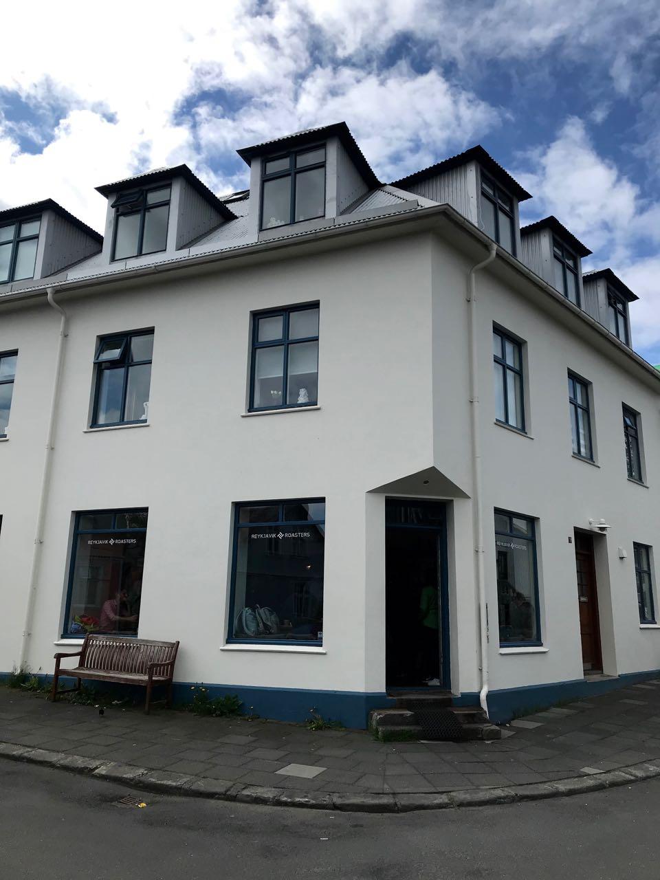 Reykjavik Roasters.jpg