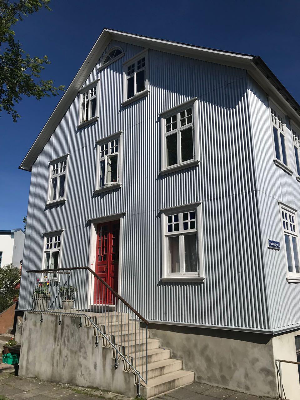 Reykjavik house.jpg