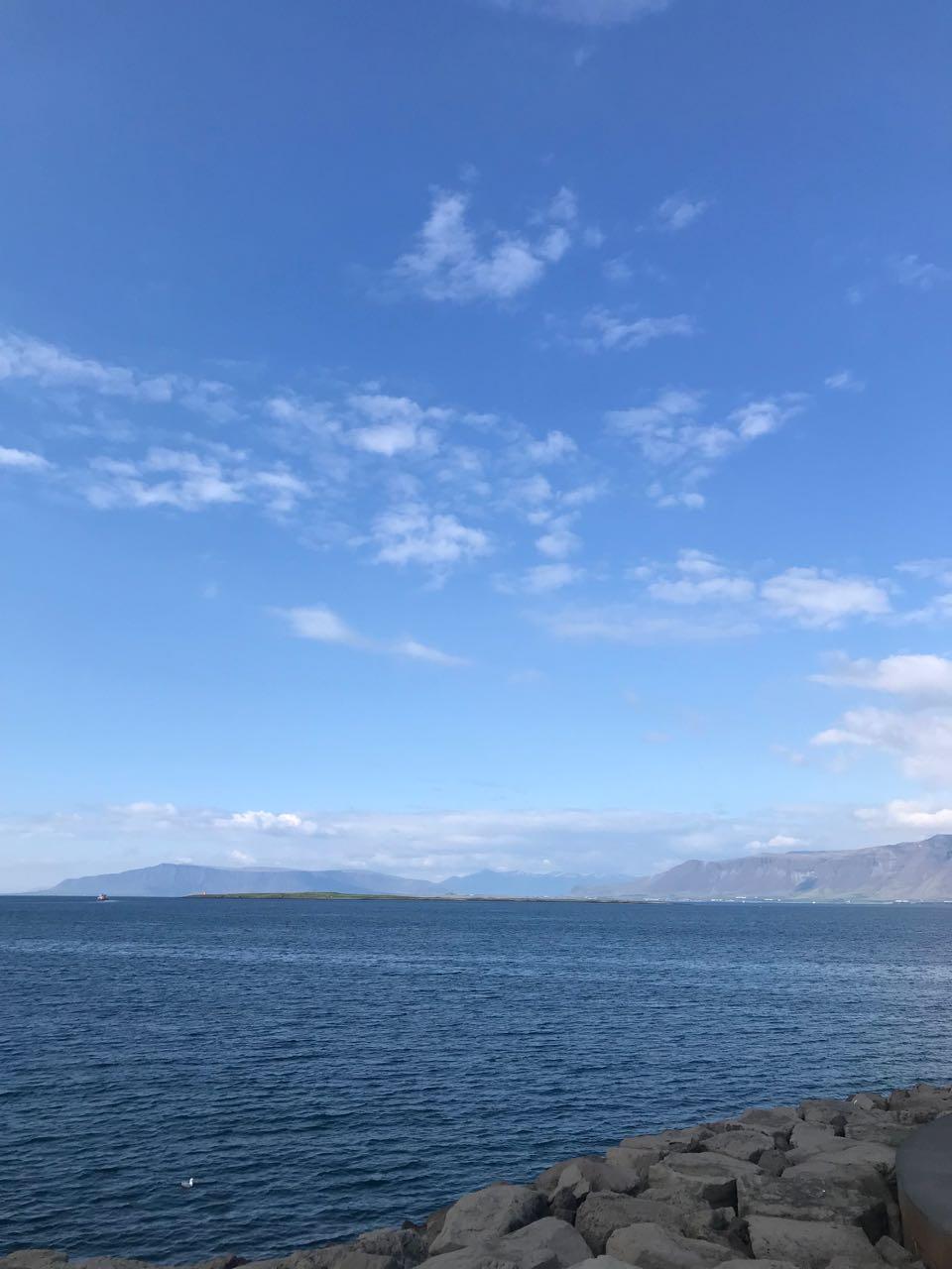 Reykjavik sea shore.jpg