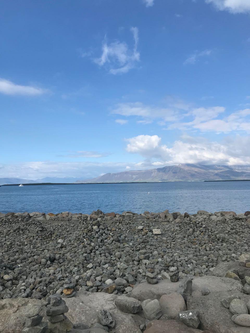 Reykjavik shore.jpg
