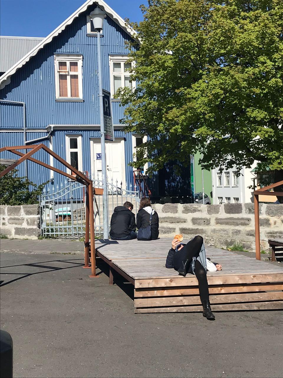 reykjavik square.jpg