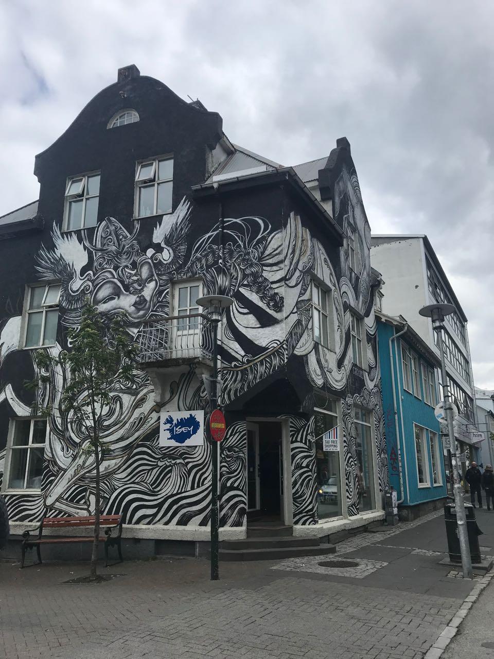 Reykjavik Street art.jpg