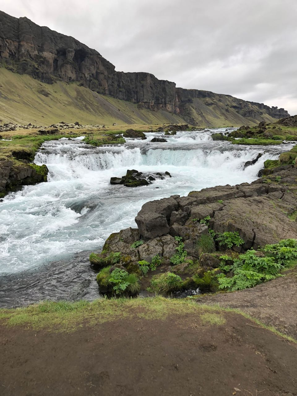 water falls upper.jpg