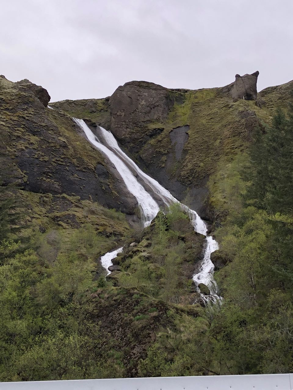 waterfall in Iceland.jpg