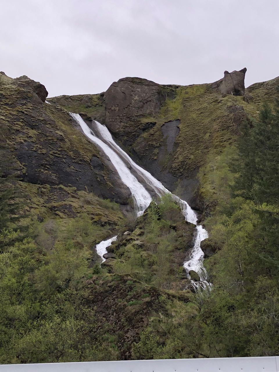waterfall in Iceland.jpg