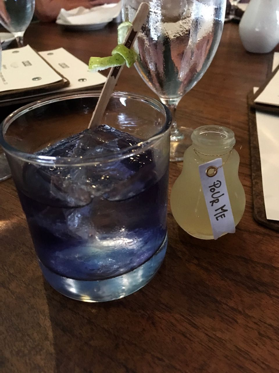 Alice drink at FIG.jpg