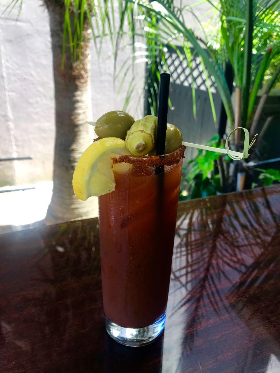 Bloody Mary Charleston.jpg