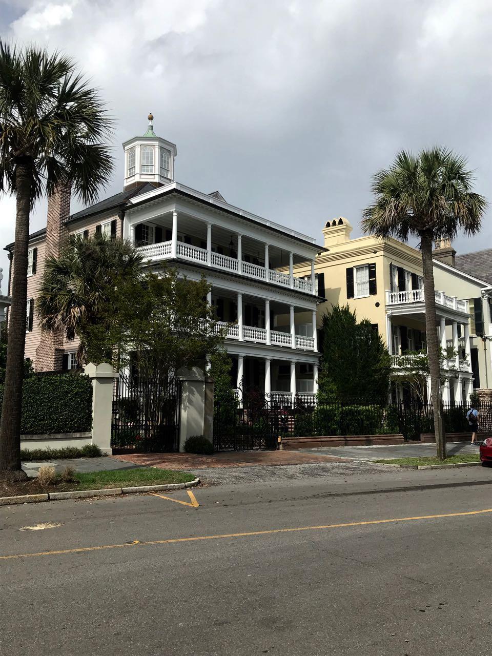 Charleston big houses.jpg