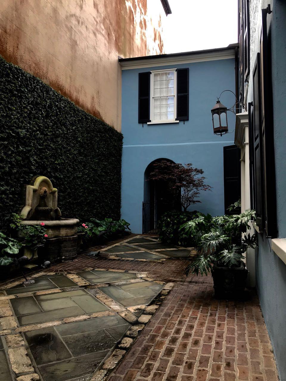 Charleston courtyard.jpg