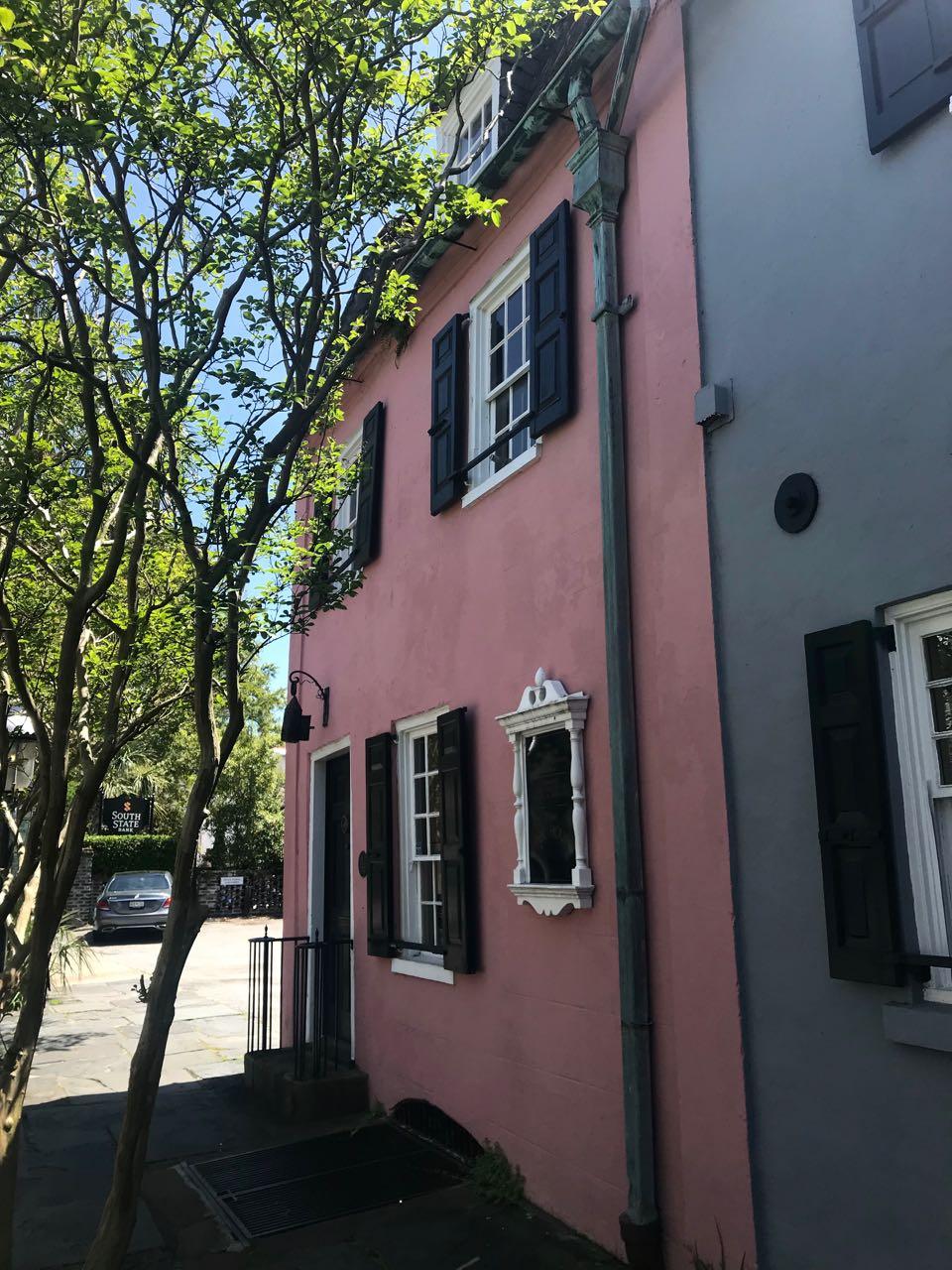 Charleston pink house.jpg