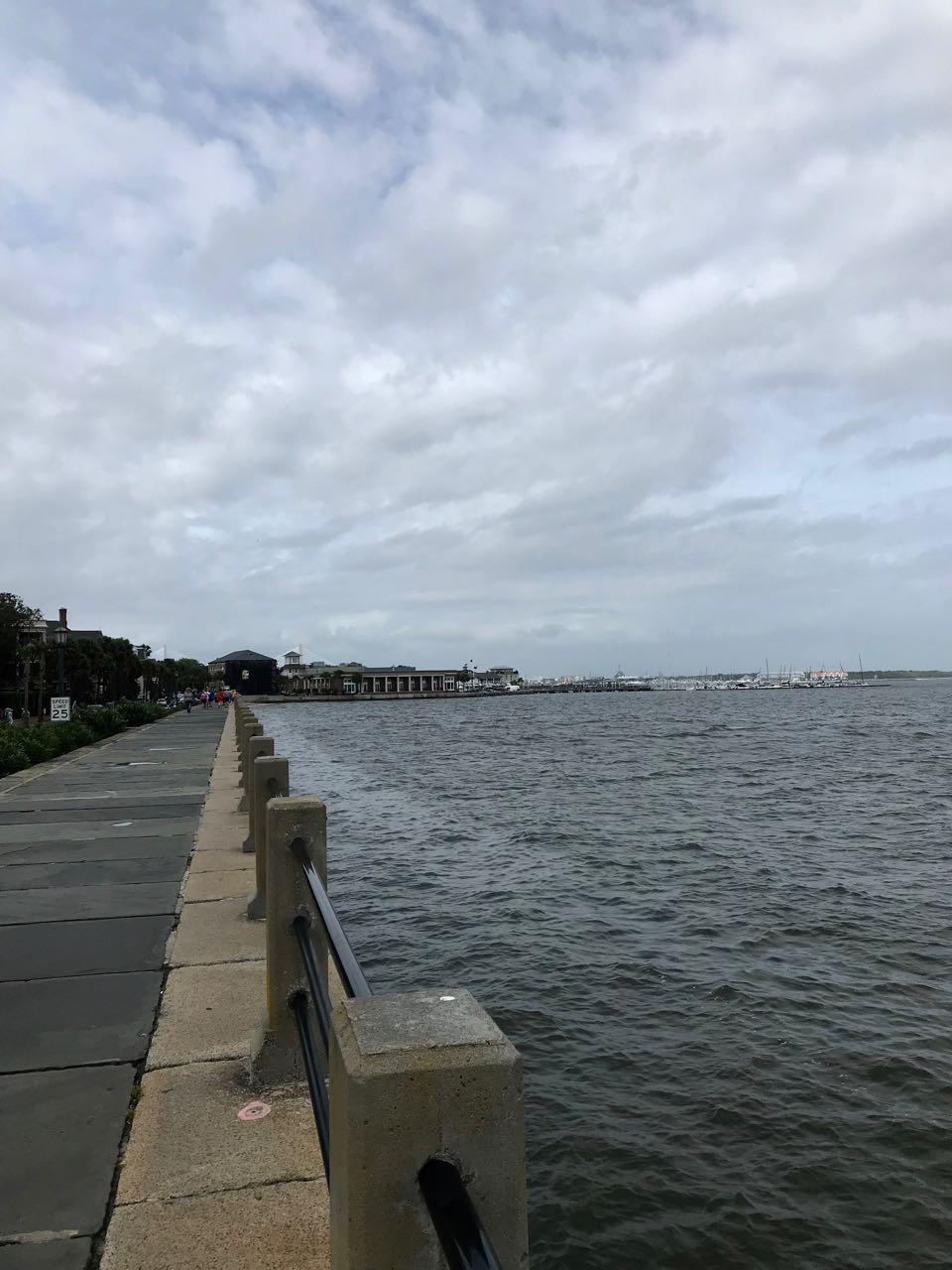 Charleston sea wall.jpg
