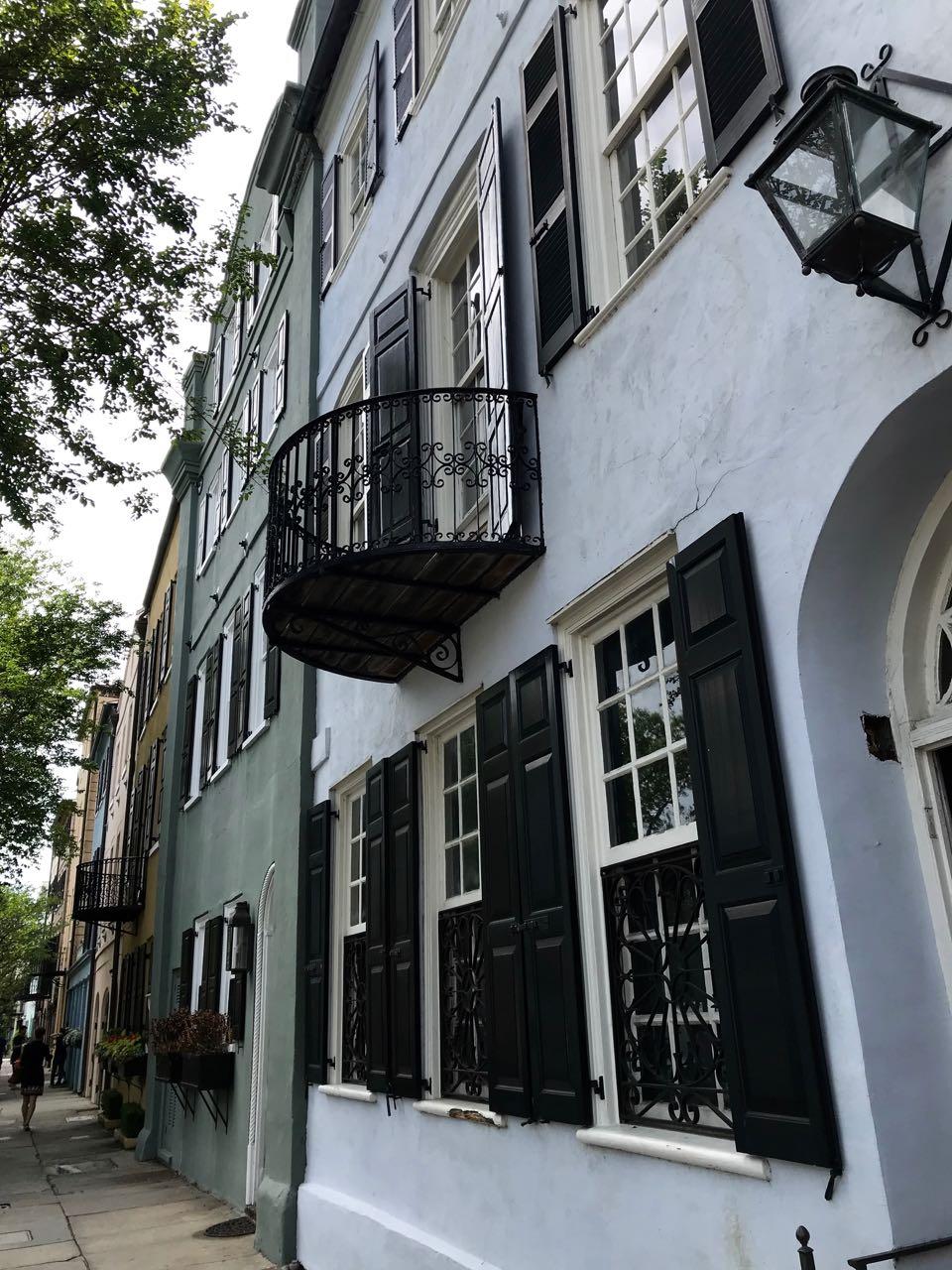 Charleston street 2.jpg