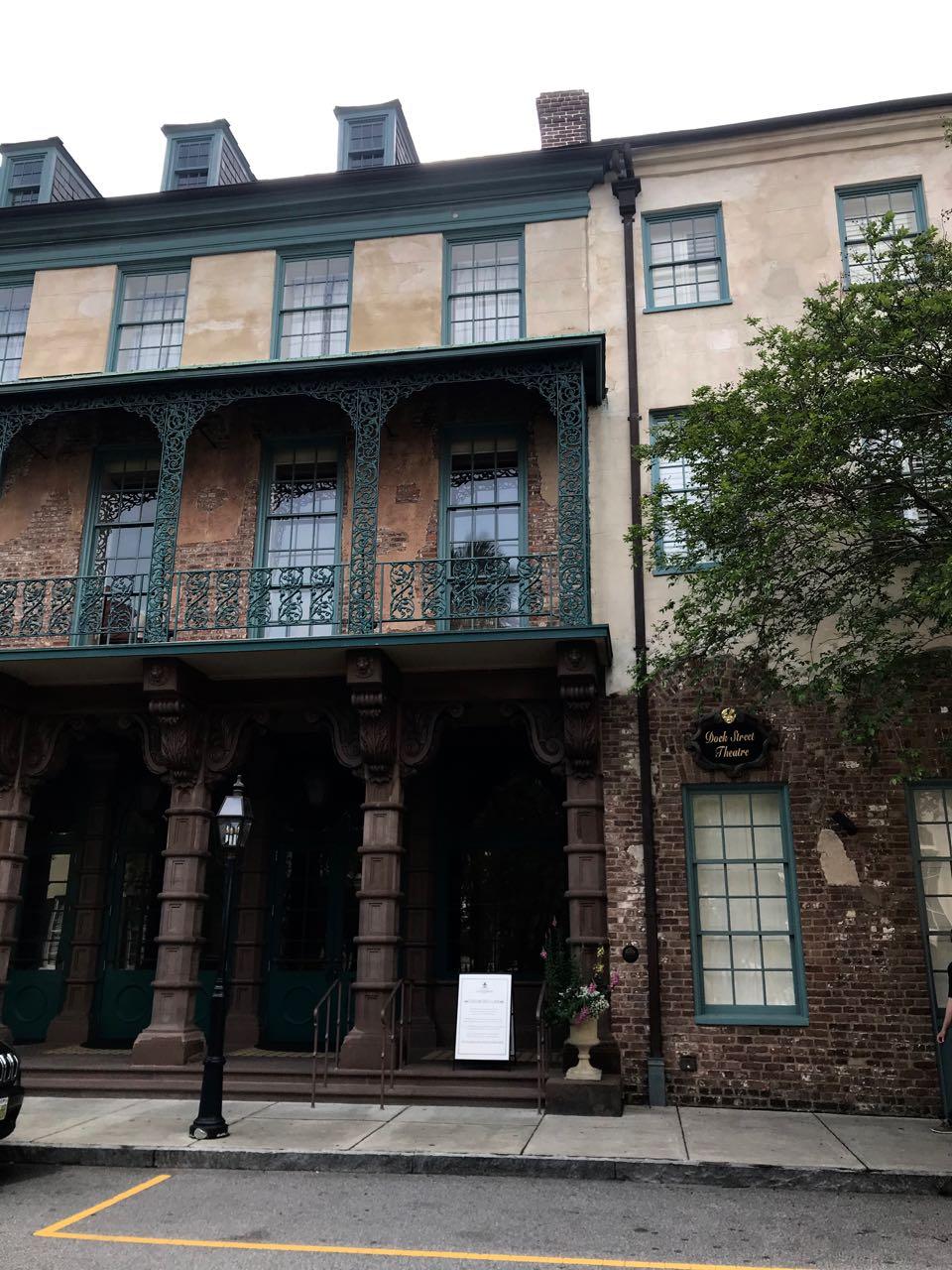 Charleston Theater.jpg