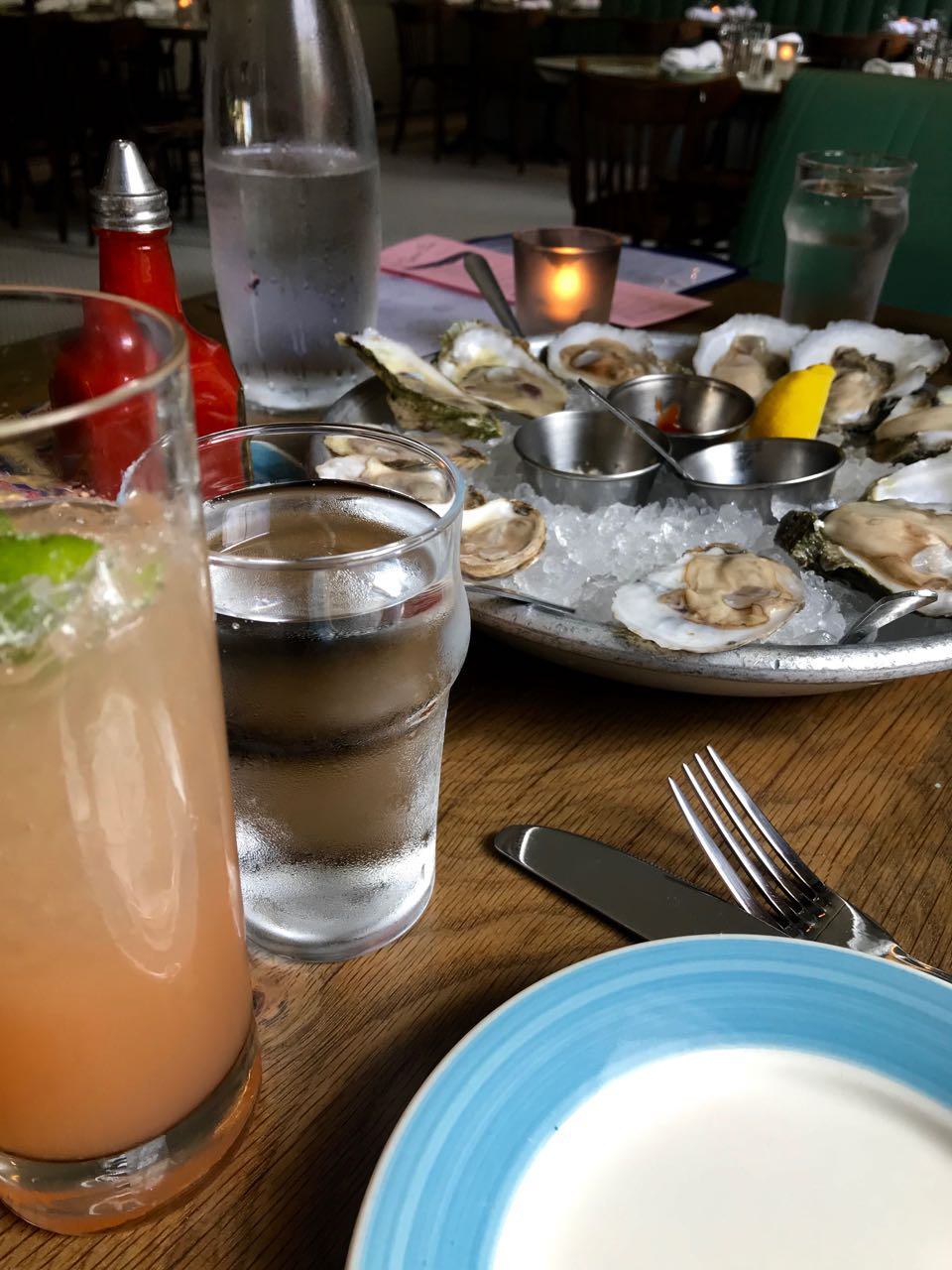 The Darling Oyster Bar.jpg