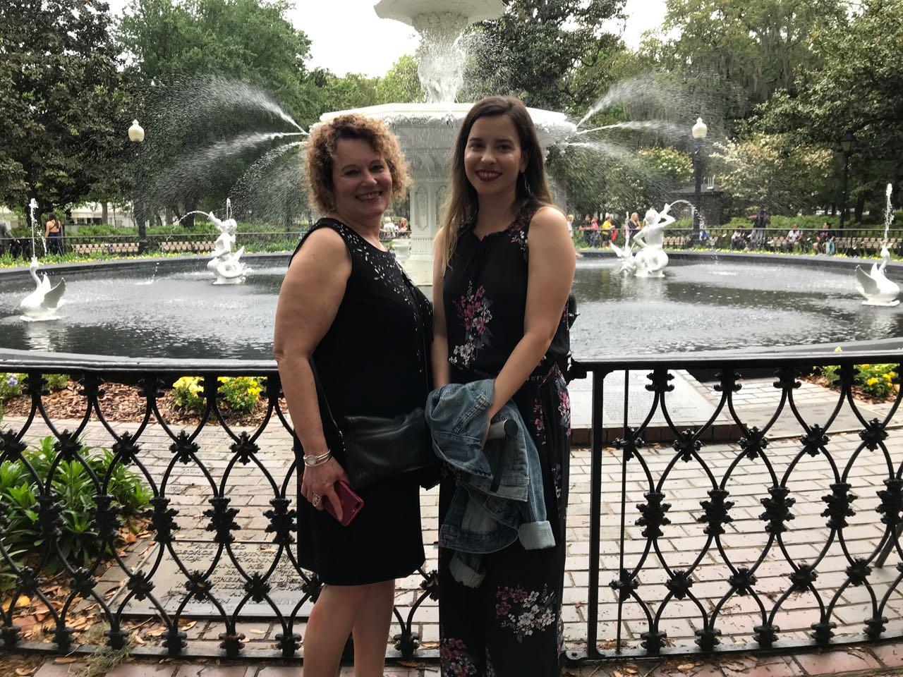 Allie & Mom savannah.jpg