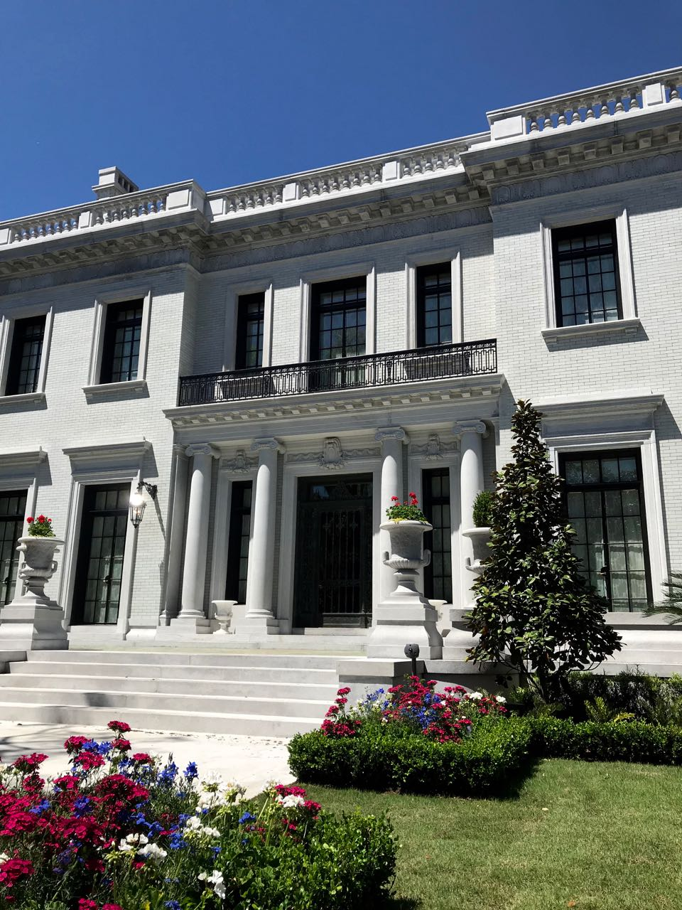 Armstrong College Savannah.jpg