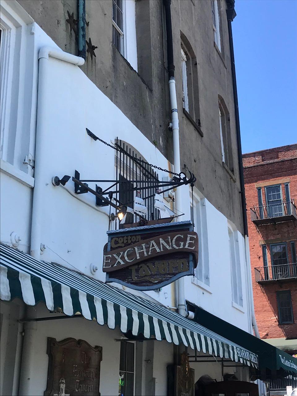 Cotton Exchange Tavern Savannah.jpg