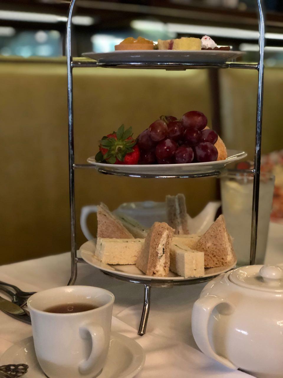 high tea at SCAD.jpg