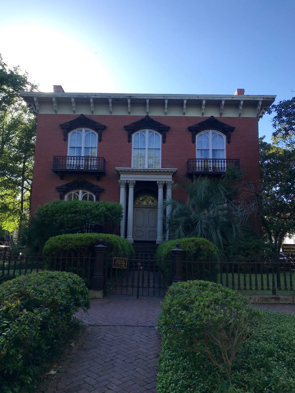 old house Savannah 2.jpg